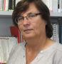 Cornelia Bartlau