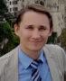 Ivan Nizovtsev