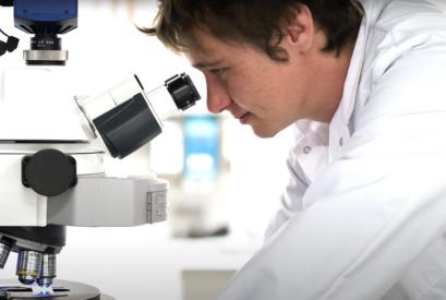 InfectoGnostics – Forschungscampus für innovative Infektionsdiagnostik und Infektionsforschung